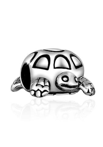 Nenalina Charm - Einhänger »Schildkröte Meer Bead Anhänger Armband 925 Silber« kaufen