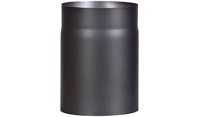 FIREFIX Rauchrohr ø 180 mm, 250 mm lang kaufen