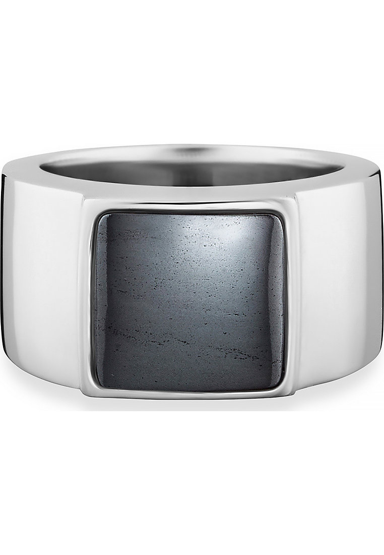 BALDESSARINI Fingerring 32011516   Schmuck > Ringe > Fingerringe   Baldessarini