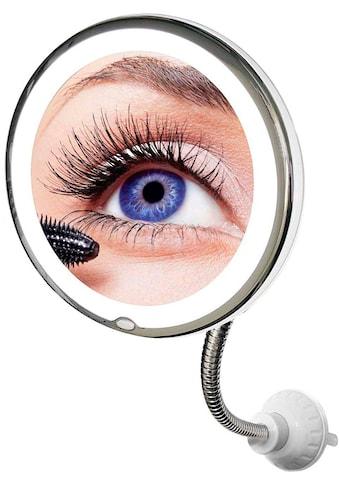 Genius Kosmetikspiegel »My flexible mirror« kaufen