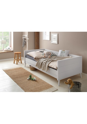 Lüttenhütt Bett »Ellen« kaufen