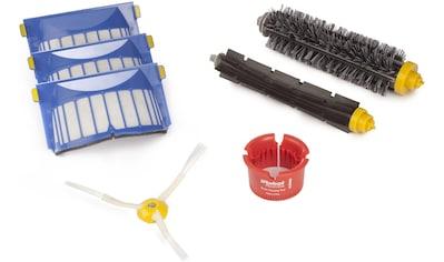 iRobot Zubehör - Set Service Kit, Zubehör für iRobot Roomba 600er Serie kaufen