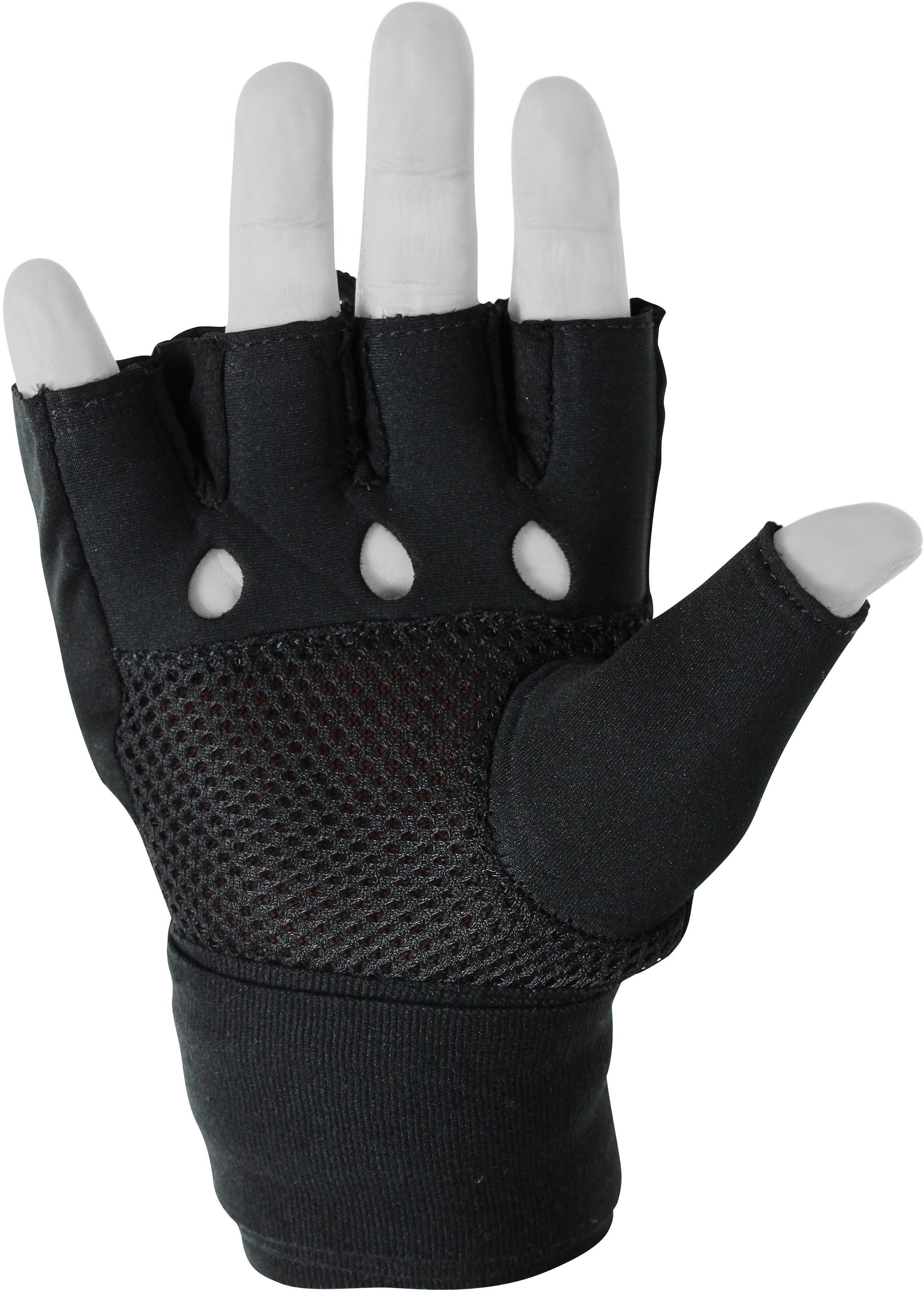 6122c6d18042c8 adidas Performance Punch-Handschuhe Speed Quick Wrap Glove Technik &  Freizeit/Sport & Freizeit/Sportausrüstung ...