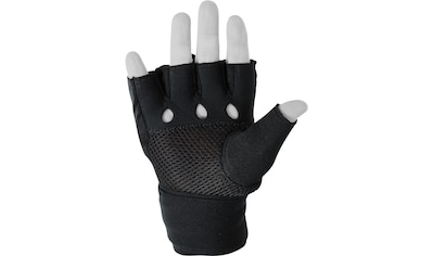 adidas Performance Punch - Handschuhe »Speed Quick Wrap Glove« kaufen