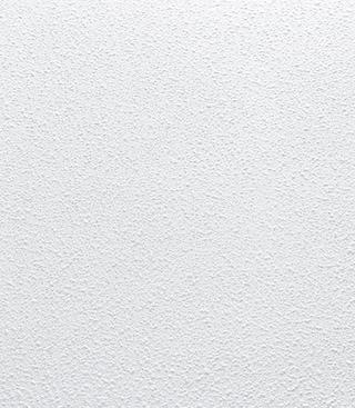 Deckenpaneele 16 Platten Bestellen Baur