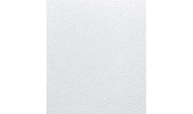 Deckenpaneele (16 Platten) kaufen