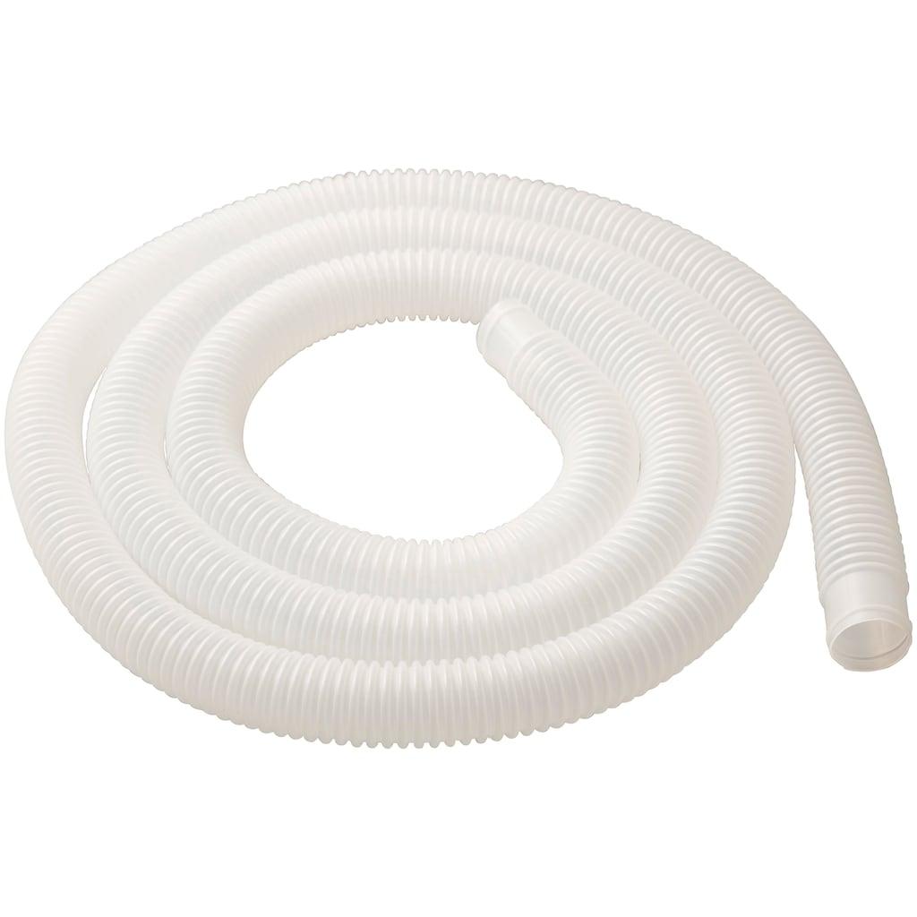 Bestway Poolschlauch »Flowclear™«, 32 mm