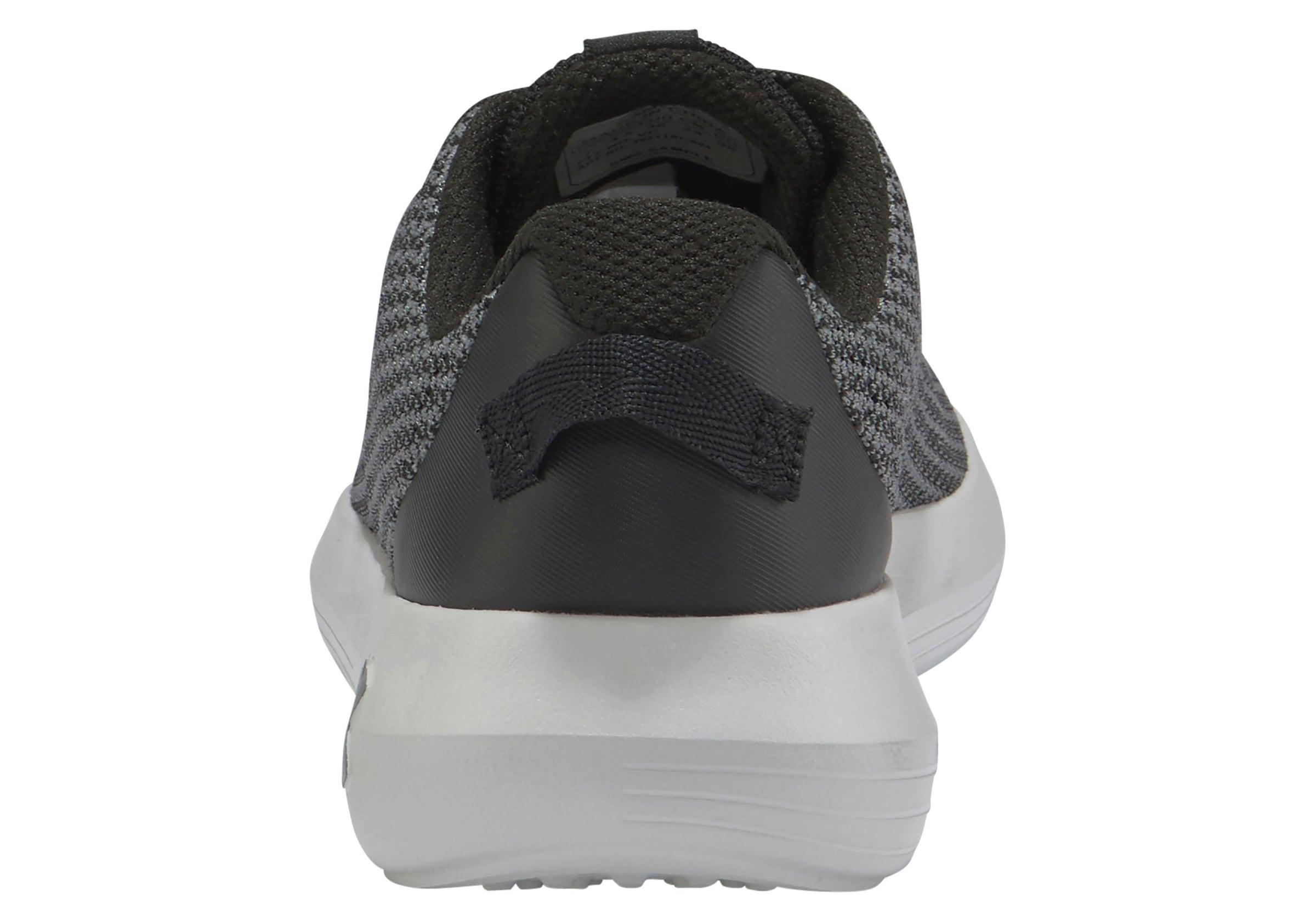 Under Armour Sneaker W Ripple gnstig kaufen | Gutes Gutes Gutes Preis-Leistungs-Verhältnis, es lohnt sich 5f2770