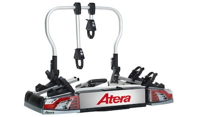 ATERA Kupplungsfahrradträger »Evo 2«, (Komplett-Set) kaufen