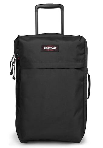 Eastpak Reisetasche »TRAF'IK LIGHT S black« kaufen