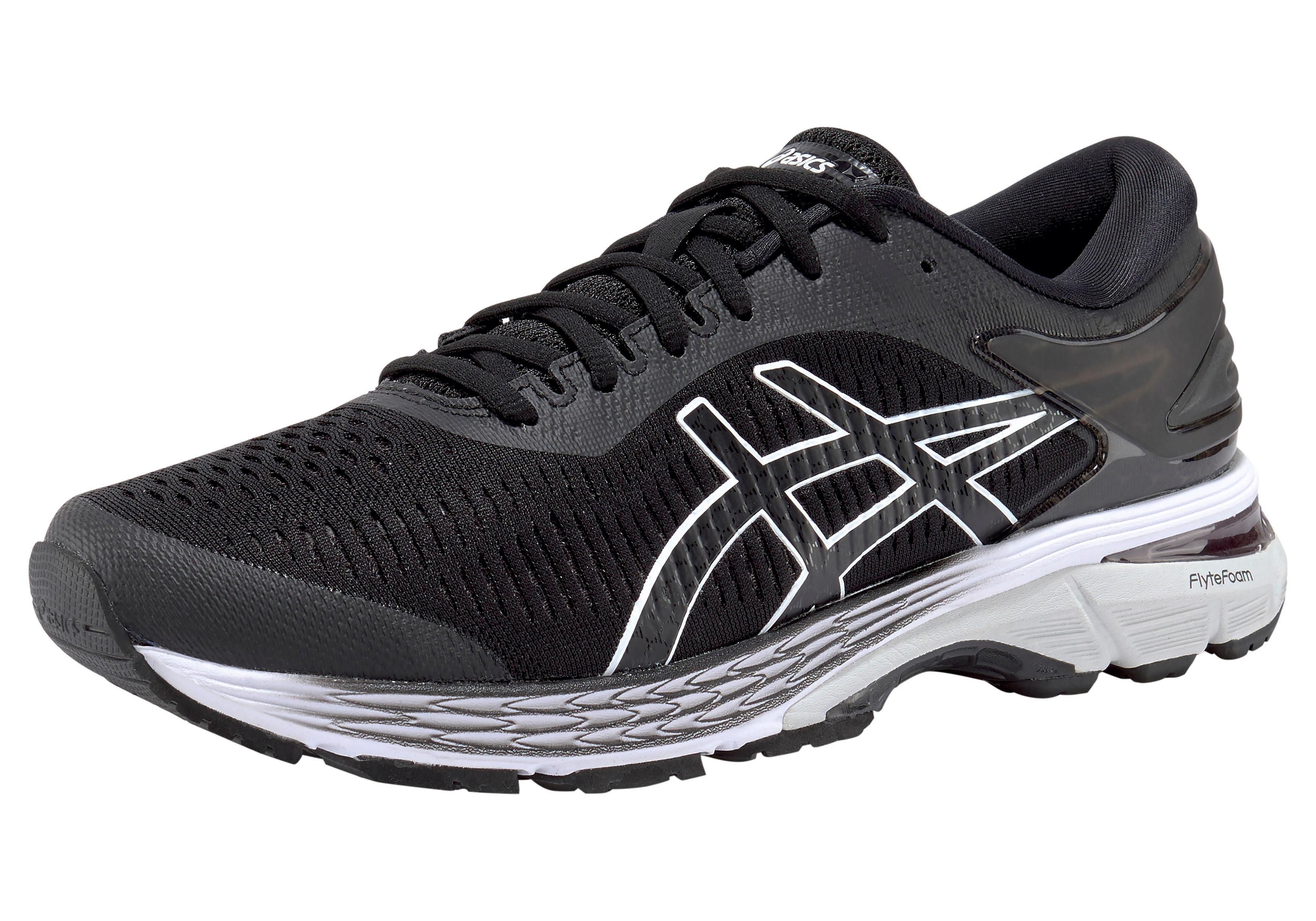 Asics Laufschuh GEL-KAYANO 25   Schuhe > Sportschuhe > Laufschuhe   ASICS
