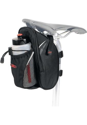 NORCO Satteltasche »Norco Utha Plus« kaufen