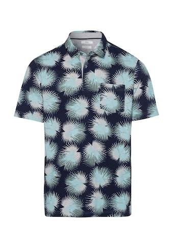 Brax Poloshirt »Style Pico« kaufen