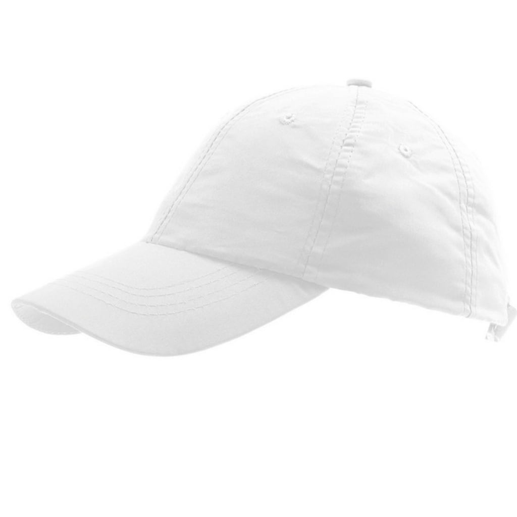 SOLS Baseball Cap »Unisex Meteor Baseballkappe«