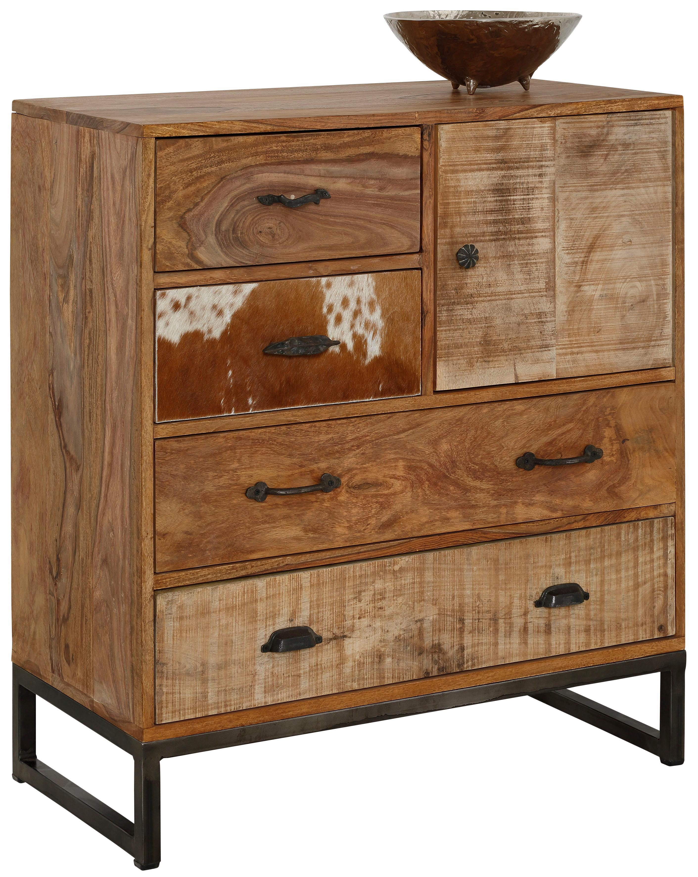 Home affaire Sideboard Naresh