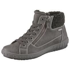 finest selection 74836 3a43e Damenschuhe online kaufen - Schuhe Herbst 2019 | BAUR