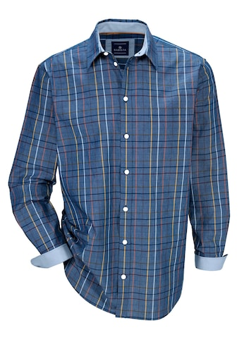 Babista Hemd aus reiner Baumwolle kaufen