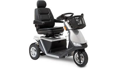 mobilis Elektromobil »M93«, 15 km/h kaufen