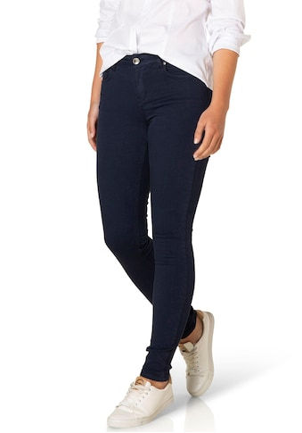 DNIM by Yest Slim-fit-Jeans »Mell«, Coloured Jeans kaufen