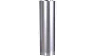 FIREFIX Ofenrohr feueraluminiert, ø 150 mm, 500 mm lang kaufen