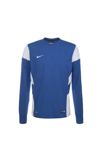 Nike Fleeceshirt »Nike Academy 14 Midlayer Longsleeve Kinder« kaufen