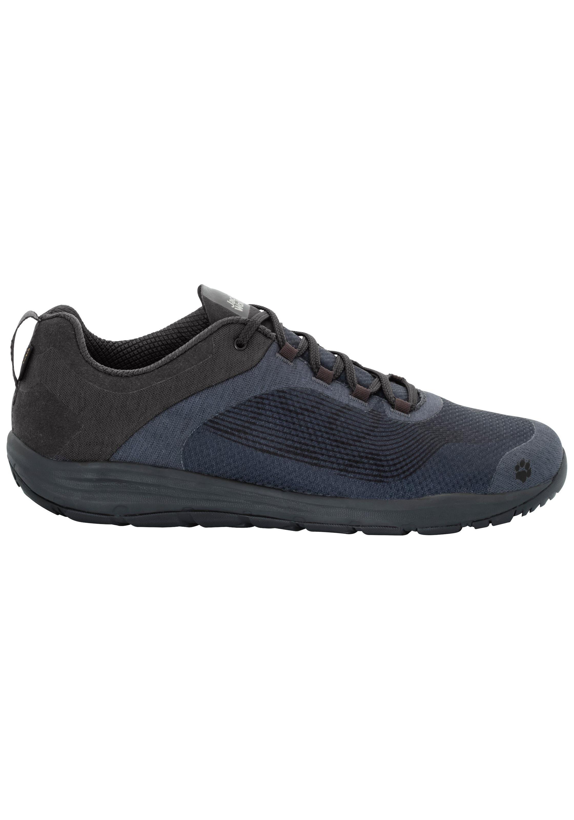Jack Wolfskin Sneaker PORTLAND SHIELD LOW M kaufen | Gutes Preis Leistungs Verhältnis,