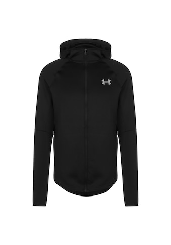 Under Armour® Trainingsjacke »Select Warm Up« kaufen