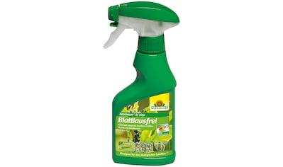 NEUDORFF Pflanzenschutzmittel »Neudosan AF Neu Blattlausfrei«, 250 ml kaufen