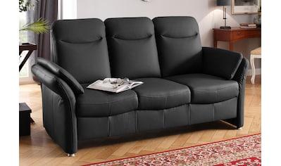 DELAVITA 3 - Sitzer »Tahoma« kaufen