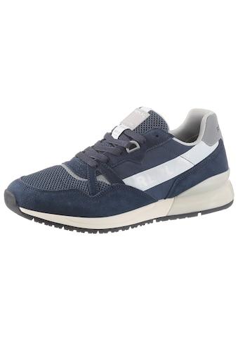 Replay Sneaker »Carwash« kaufen