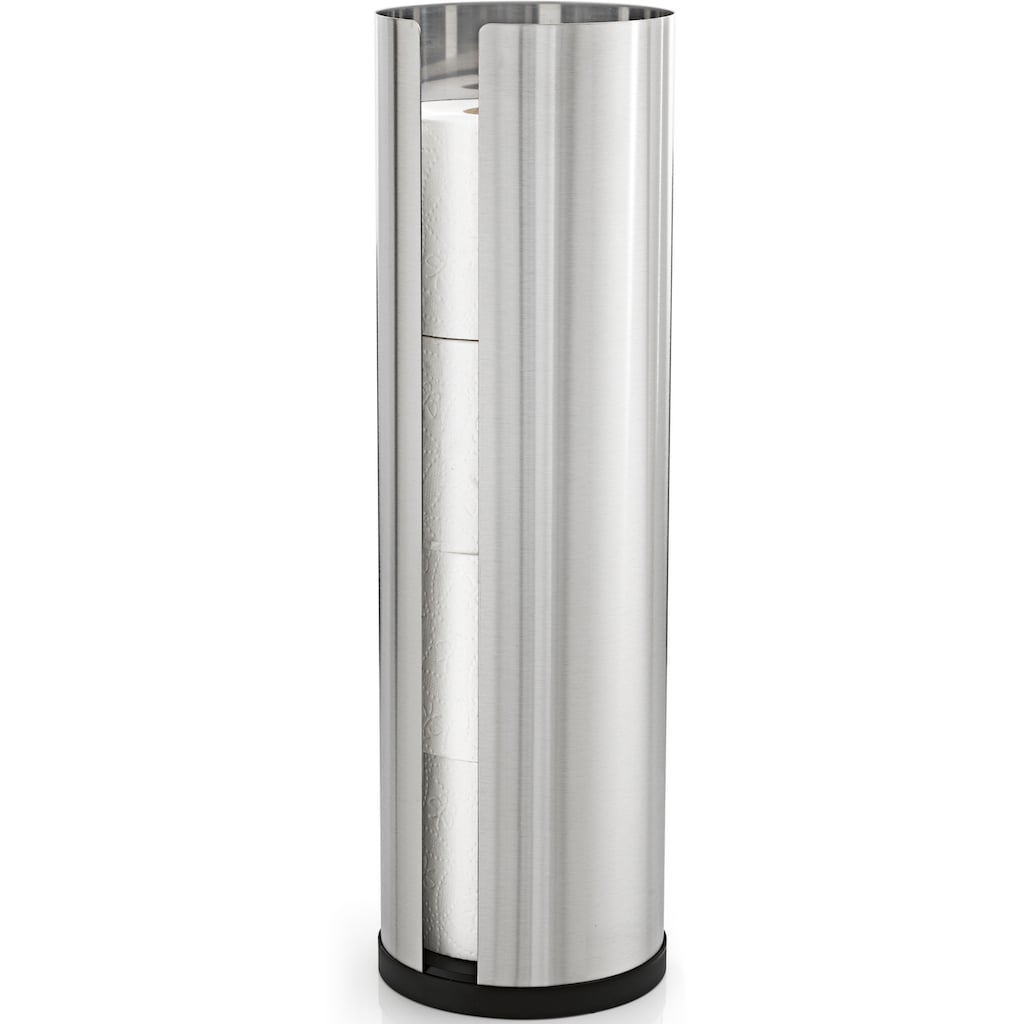 BLOMUS Toilettenpapierhalter »WC-Rollenhalter -NEXIO-«