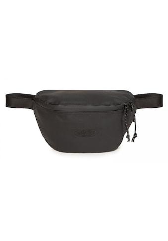 Eastpak Gürteltasche »SPRINGER, Surfaced Black« kaufen