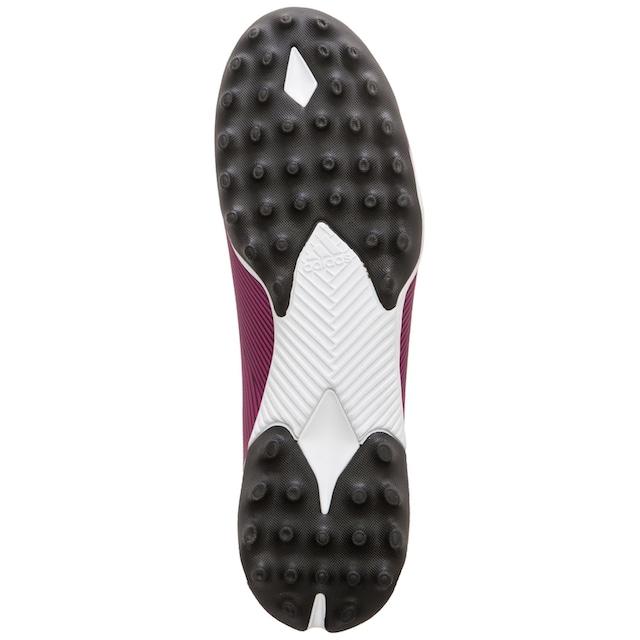 adidas Performance Fußballschuh »Nemeziz 19.3«