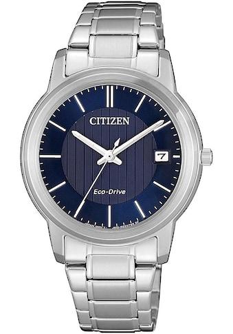 Citizen Solaruhr »FE6011-81L« kaufen