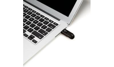 PNY USB-Stick »Attaché 4 2.0«, (USB 3.2 Lesegeschwindigkeit 25 MB/s) kaufen