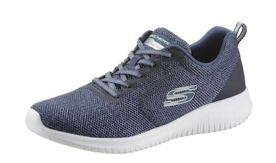 Skechers Sneaker »Ultra Flex - Simply Free«, mit seitlichen Logo kaufen