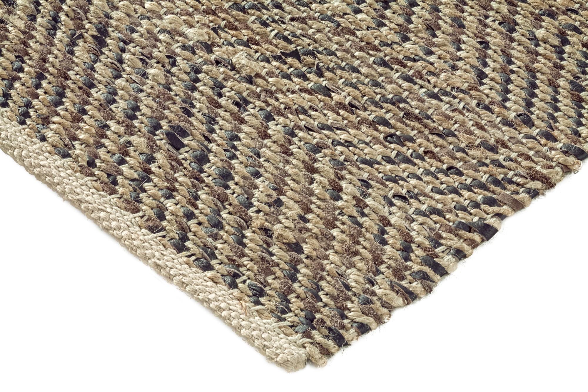 heine home Handwebteppich gewebt Wohnen/Wohntextilien/Teppiche/Weitere Teppiche/Handwebteppiche