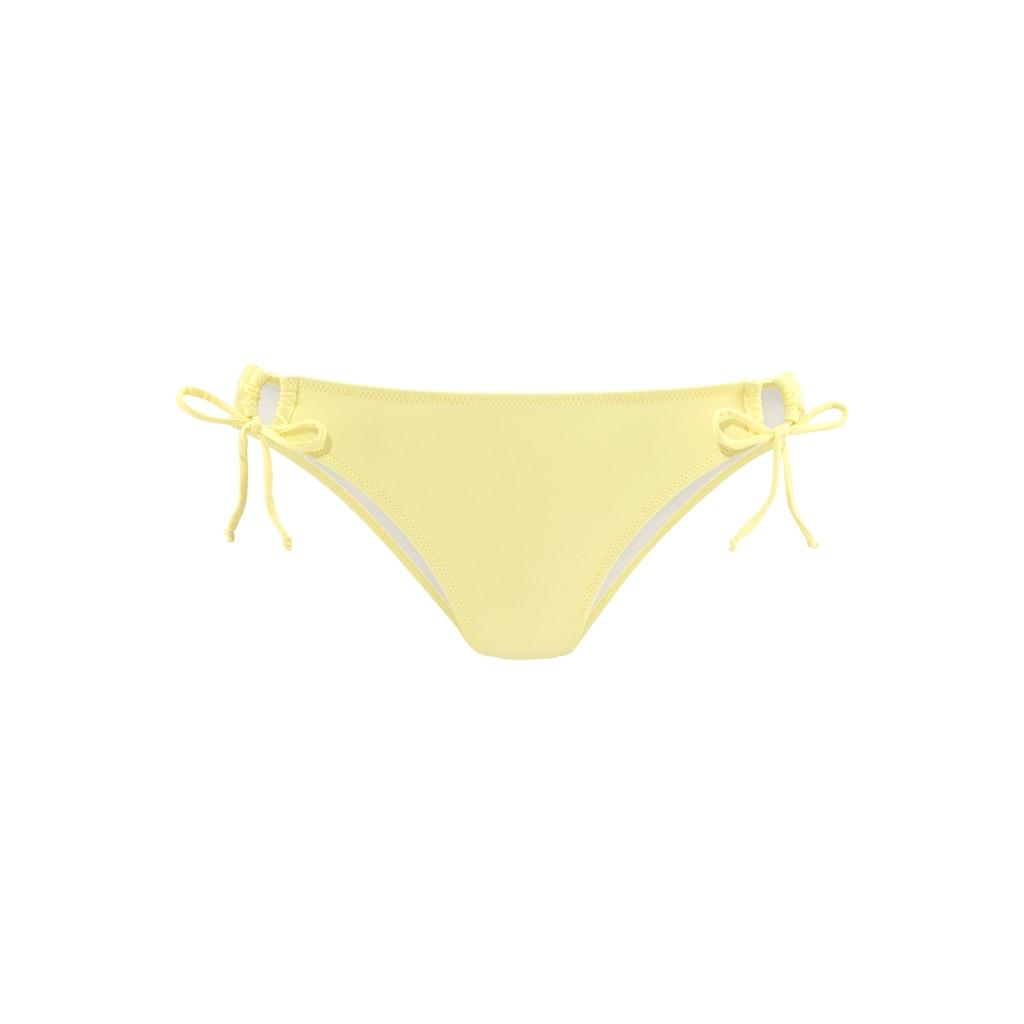 Homeboy Triangel-Bikini, (Packung, 2 St.), im Doppelpack