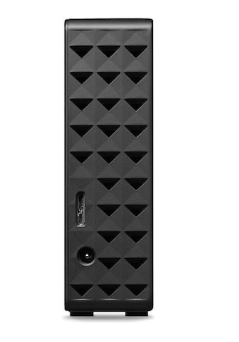 Seagate externe HDD-Festplatte »STEB8000402«, Portable Festplatte Expansion Desktop 8 TB kaufen