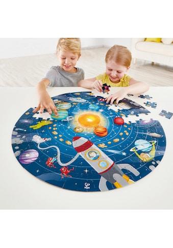 """Hape Puzzle """"Sonnensystem"""" kaufen"""