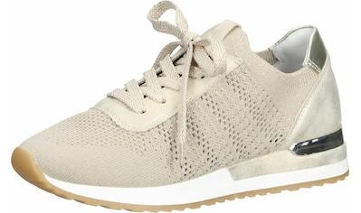 Remonte Sneaker »Textil« kaufen