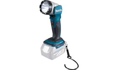 MAKITA LED - Akkuleuchte »DML802«, ohne Akku und Ladegerät kaufen
