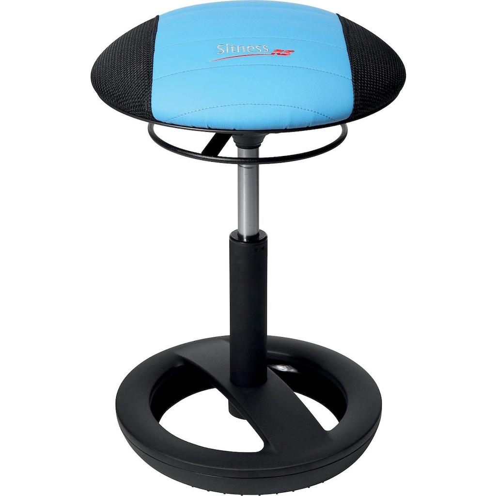 TOPSTAR Hocker »Sitness RS Bob«
