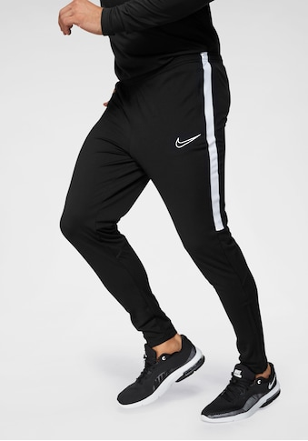Nike Sporthose »M NK DRY ACDMY PANT KPZ« kaufen