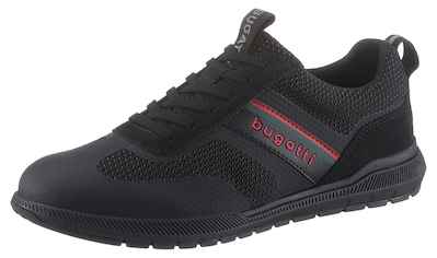bugatti Sneaker »Dollar« kaufen