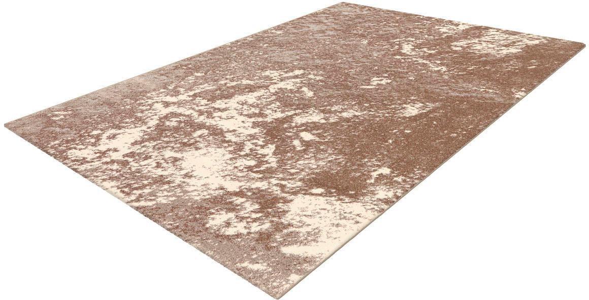 Teppich Move 4446 Arte Espina rechteckig Höhe 18 mm maschinell gewebt
