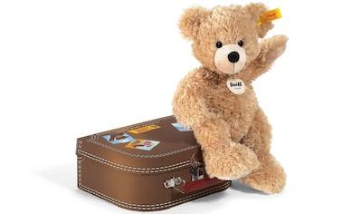 Steiff Kuscheltier »Fynn Teddybär im Koffer« kaufen