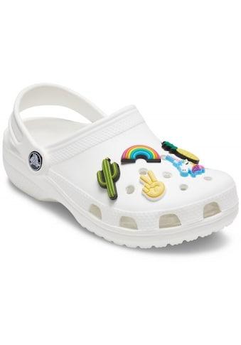 Crocs Schuhanstecker »Jibbitz™ Fun Trend«, mit coolen Motiven kaufen