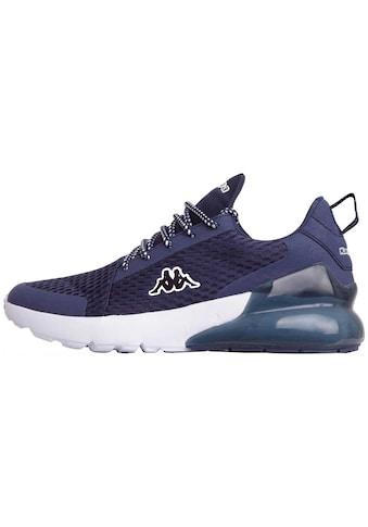 Kappa Sneaker »COLP« kaufen