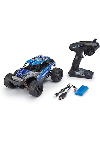 Revell® RC-Monstertruck »X-Treme Car CROSS Thunder«, Geschwindigkeit bis zu 50 km/h kaufen